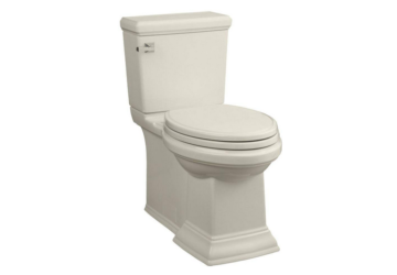 American Standard Town Square Toilet Review