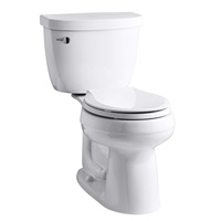 10 Inch Rough In Toilet Reviews