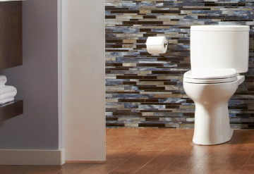 Best 10 Inch Rough In Toilet Reviews
