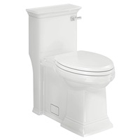 American Standard Toilet Reviews