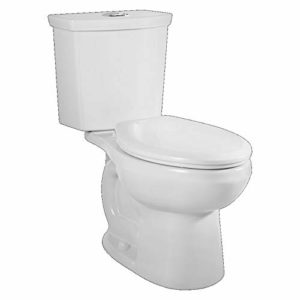 Best Dual Flush Toilet Reviews