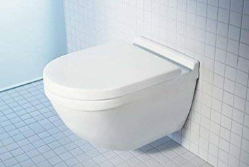 Best Duravit Toilet Reviews