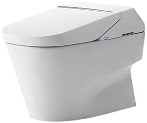 Best High End Toilet Reviews