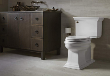 Best Kohler Toilet Reviews