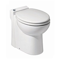 Best Tankless Toilets Reviews 2