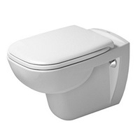 Best Tankless Toilets Reviews 3