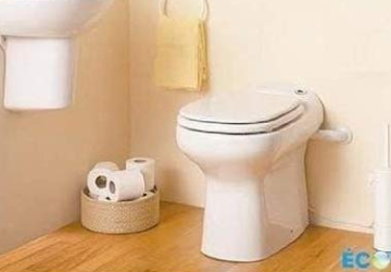Best Tankless Toilets Reviews
