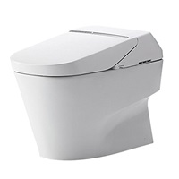 Best Tankless Toilets Reviews 4