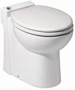 Best Toilets Reviews