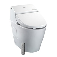 Best Toto Toilets Reviews