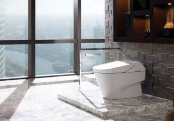 High End Toilet Reviews