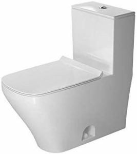 Best Square Toilet Reviews