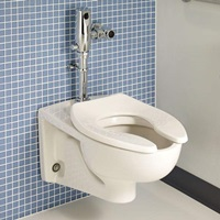 Best Wall Hung Toilet Reviews