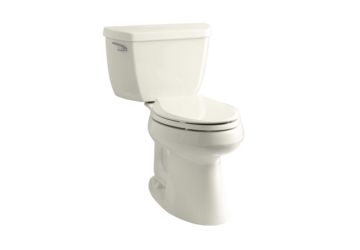 Kohler Highline Toilet Review